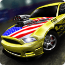 Drag Battle racing Mod 2.60.10a Apk [Unlimited Money]