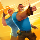 Guns of Boom – Online Shooter Mod 4.5.1 Apk [Unlimited Money]