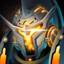 Heroes Infinity: Gods Future Fight Mod 1.21.15 Apk [Unlimited Money]