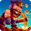 Mine Quest 2 Mod 2.1.6 Apk [Unlimited Money]