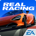 Real Racing 3 Mod 6.4.0 Apk [Unlimited Money]