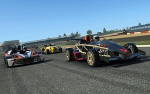 Real Racing 3 Mod 6.6.3 Apk [Unlimited Money] 1