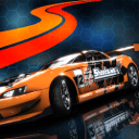 Ridge Racer: Slipstream Mod 2.5.4 Apk [Infinite Money]