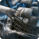 The Pirate: Plague of the Dead Mod 1.6 Apk [Unlimited Money]