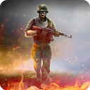 Yalghaar: FPS Shooter Game Mod 2.1 Apk [Unlimited Money]