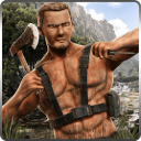 Amazon Jungle Survival Escape Mod 1.4 Apk [Unlimited Money]