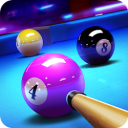 3D Pool Ball Mod 2.1.0.0 Apk [Unlimited Money]