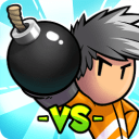 Bomber Friends Mod 2.22 Apk [Unlimited Money]