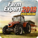 Farm Expert 2018 Premium Mod 1.01 Apk [Unlimited Fuel]