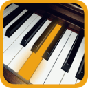 Piano Melody Pro Apk Bieber Cracked