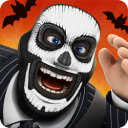 Snipers vs Thieves Mod 1.8.15806 Apk [Unlimited Money]