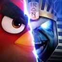 Angry Birds Evolution Mod 1.24.1 Apk [Unlimited Money]