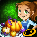 COOKING DASH Mod 2.9.8 Apk [Unlimited Coins]