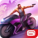 Gangstar Vegas – mafia game Mod 3.4.1a Apk [Unlimited Money]
