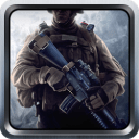 Gun Club Armory Mod 1.2.3 Apk [Unlimited Money]