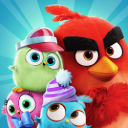 Angry Birds Match Mod 2.0.0 Apk [Unlimited Money]
