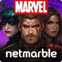 MARVEL Future Fight Mod 4.2.0 Apk [High Attack]