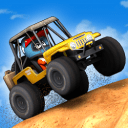 Mini Racing Adventures Mod 1.16 Apk [Unlimited Money]