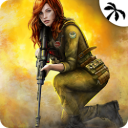 Sniper Arena: PvP Army Shooter Mod 0.9.4 Apk [Unlimited Money]