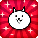 The Battle Cats Mod 6.7.2 Apk [Unlimited Money]