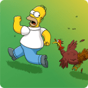 The Simpsons Tapped Out Mod 4.33.5 Apk [Free Shopping]
