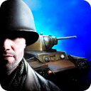 World War Heroes: WW2 Online FPS Mod 1.6.3 Apk [Unlimited Money]