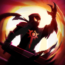 Shadow of Death: Dark Knight Mod 1.42.0.5 Apk [Unlimited Money]