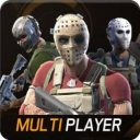 MaskGun – Multiplayer FPS Mod 2.201 Apk [Unlimited Money]