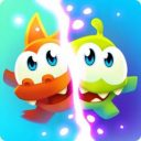 Cut the Rope: Magic Mod 1.10.0 Apk [Unlimited Money]
