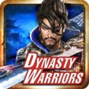 Dynasty Warriors Mod 1.0.21.3 Apk [High Attack]