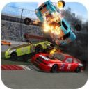Demolition Derby 2 Mod 1.3.55 Apk [Unlimited Money]