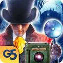 The Secret Society® – Hidden Mystery Mod 1.29.2900 Apk [Unlimited Money]