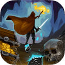 Lost in the Dungeon Mod 3.3 Apk [Infinite Money]