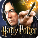 Harry Potter: Hogwarts Mystery Mod 1.9.3 Apk [Free Shopping]