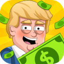 The Big Capitalist 1.3.6 Mod Apk [Infinite Money]