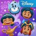 Disney Emoji Blitz Mod 19.0.0 Apk [Unlimited Money]