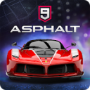 Asphalt 9: Legends Mod 1.0.1a Apk [Unlimited Money]