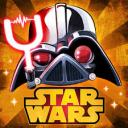 Angry Birds Star Wars II Mod 1.9.25 Apk [Unlimited Money]