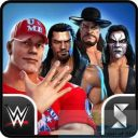 Wwe Champions Mod 0.330 Apk [Unlimited Money]