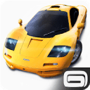 Asphalt Nitro 1.7.2o Mod Apk [Infinite Money]