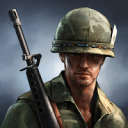 Forces of Freedom (Early Access) Mod 3.01 Apk [Unlimited Money]