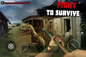 Survival Island: Primal Land Mod 1.8 Apk [Unlimited Money] 1
