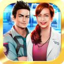Criminal Case 2.25.1 Mod Apk [Unlimited Money]