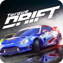 Torque Drift Mod 1.1.54 Apk [Unlimited Money]