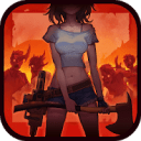 Zgirls 2-Last One 1.0.51 Mod Apk [High Attack / Enemies Freeze]