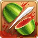 Fruit Ninja Classic 2.4.3.491336 Mod Apk [Unlimited Bonuses]