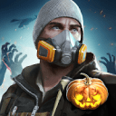 Left to Survive: PvP Zombie Shooter 2.0.0 Mod Apk [Unlimited Equipment + Burst without Shuffle Switch]