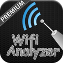 WiFi Analyzer Premium (Paid) 1.3 [Patched Apk]