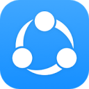 SHAREit – Transfer & Share Mod 4.6.50 Apk [Ad Free/Unlocked]