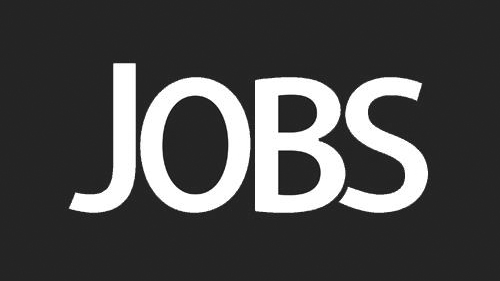 Google Ad posting Jobs Without Investment